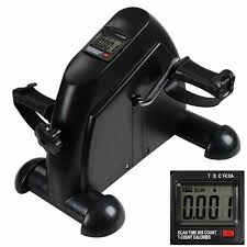 YTBD-/US Stock/-<b>Exercise Bike</b> for Spin Bike Indoor Stationary ...