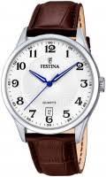 <b>FESTINA F20426</b>/<b>1</b> – купить наручные <b>часы</b>, сравнение цен ...