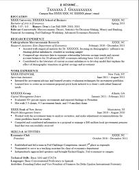 school admissions essay service columbia law school admissions essay service columbia