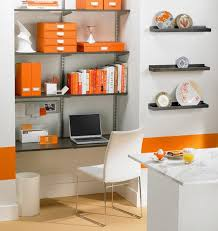 brave small office design pictures like cool small brave business office decorating ideas awesome