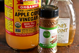 apple cider vinegar what the forks for dinner here are 6 health benefits of apple cider vinegar that are supported by scientific research the following appeared on authority nutrition a web site that
