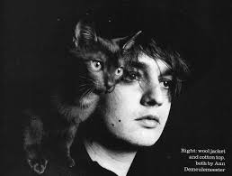 Peter Doherty. Only high quality pics and photos of Peter Doherty. pic id: 237194 - woah