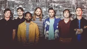 <b>Maroon 5</b> - 2020 Tour Dates & Concert Schedule - Live Nation