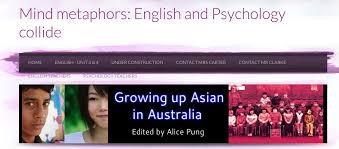 growing up asian in australia essay  sipit ipdns hugrowing up asian in australia   english   libguides at assumption    mind metaphors