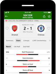 <b>Soccer</b> 24: Live <b>Soccer</b> Scores, Results. Online Football Results