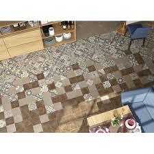 Elios <b>Ceramica D</b>-esign Evo <b>керамическая плитка</b> и керамогранит ...