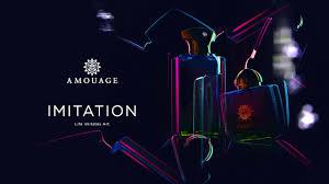 <b>Amouage Imitation</b> - YouTube