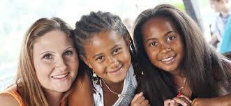 Resultado de imagen para hijos adoptivos