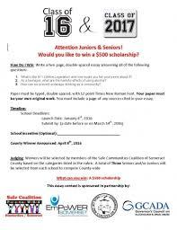 essay contest to address underage drinking prevention   safe    pinterest inshare