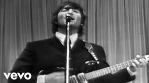 The <b>Beatles - A Hard</b> Day's Night - YouTube