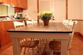 kitchen and dining tables double pedestal tables furniture winsome interior furniture kitchen re