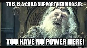 You-have-no-power-here-3.png via Relatably.com