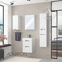 <b>Мебель</b> для ванной <b>Акватон</b>. Официальный сайт интернет ...
