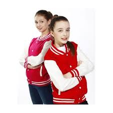 Jackets <b>Summer</b> For Ladies Wholesale, Jacket Suppliers - Alibaba