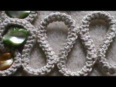 848 meilleures images du tableau crochet en 2019 | Crochet ...