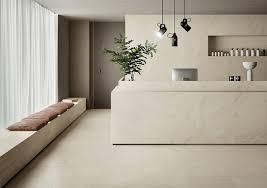Рум <b>Италон</b>/ <b>Room Italon</b> Керамический гранит