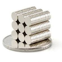 Compare prices on Neodymium Magnets .1mm - shop the best ...