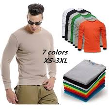 2019 <b>ZOGAA Hot 2019 New</b> Sweater Men Cotton Long Sleeve ...