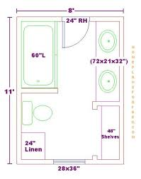 designing bathroom layout: contemporary bathroom layout planner decor contemporary bathroom layout planner decor contemporary bathroom layout planner decor