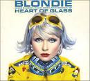 Heart of Glass [Cassette Single]
