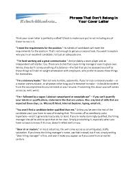 cover letter examples first job how to write a cover letter for your first job