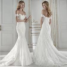 <b>Glamorous</b> Fashion Sweetheart Neckline Mermaid Wedding ...