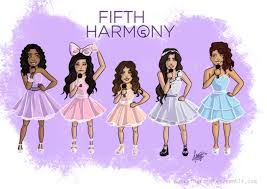 Fifth Harmony Quotes And Sayings. QuotesGram via Relatably.com