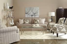 excellent shabby chic living room chairs 46 for your home remodeling ideas with shabby chic living room chairs chic living room