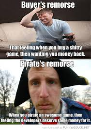 Buyer's Remorse | Funny As Duck | Funny Pictures via Relatably.com