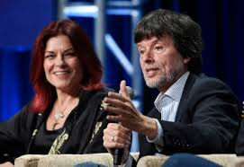 Ken Burns' 'Country Music': Inside the New Series – Rolling Stone