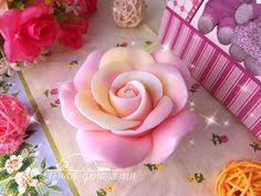 <b>3D rose</b> mold, <b>3D big rose</b> mold, <b>rose silicone</b> mold, <b>rose</b> sugar mold ...