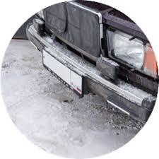 <b>Утеплитель радиатора</b> на авто купить в Челябинске от ...