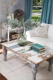 top 18 dreamy shabby chic living room designs chic living room