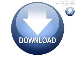 http://www.delta.com.tw/product/em/control/tachometer/download/catalogue/CTA_catalogue_en.pdf