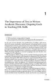 of environment essay preservation of environment essay