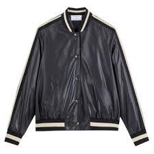 Купить <b>бомбер</b> куртку женскую по привлекательной цене ...