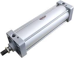 Baomain - Air Cylinders / Pneumatic Equipment ... - Amazon.com