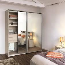 armoire portes coulissantes loft placard portes coulissantes meubles clio meubles clio chambre lit celio loft