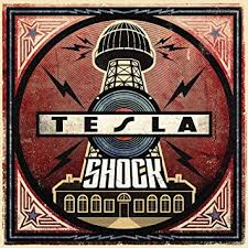 <b>Tesla</b> - <b>Shock</b> - Amazon.com Music