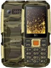 Мобильные <b>телефоны BQ</b> купить в Москве, цена <b>сотового</b> ...