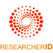 Research id logo