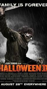 Halloween II (2009) - Quotes - IMDb