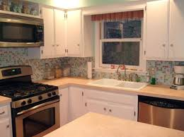 ideas shaped l shaped kitchen design ideas
