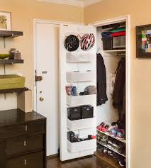 best storage solutions for small spaces home organizing ideas small space need storage attractive small space