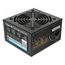 <b>Блок питания AEROCOOL VX-700</b> ATX 700W простой — купить в ...