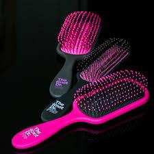 Pin by <b>The Knot Dr</b>. on <b>The Knot Dr</b>.   Hair health, Hair care ...