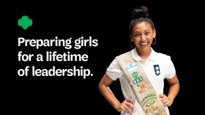 <b>Girl</b> Scouts | Building <b>Girls</b> of Courage, Confidence, and Character