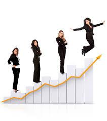 professional development women s business bureau career ladder