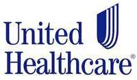 Image result for united healthcare logo