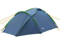 <b>Палатки Campack Tent</b> – купить <b>палатку</b> в интернет-магазине ...